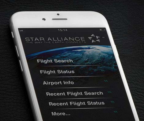 ポイントで無料旅行! star-aliance2 ANA所属のスターアライアンスが一番良い♪ アライアンス