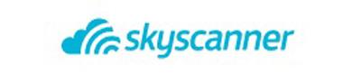 ポイントで無料旅行! sky-scanner4 航空券を格安で取れるサイトは何?どこがいいか気にせずマイルで航空券がいいですよ♪ マイルの基本の【き】