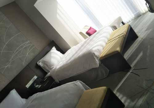 ポイントで無料旅行! om77 ホテル・旅館の宿泊予約の前に確認するサイト|ホテルの種類がわかる! 旅の知恵袋
