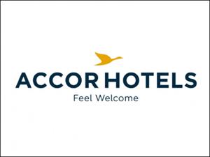 ポイントで無料旅行! アコーホテル ホテル・旅館の宿泊予約の前に確認するサイト|ホテルの種類がわかる! 旅の知恵袋