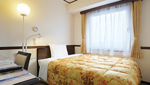 ポイントで無料旅行! 東急イン内観 ホテル・旅館の宿泊予約の前に確認するサイト|ホテルの種類がわかる! 旅の知恵袋