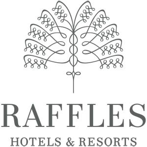 ポイントで無料旅行! Raffles_Hotels__Resorts ホテル・旅館の宿泊予約の前に確認するサイト|ホテルの種類がわかる! 旅の知恵袋