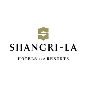 ポイントで無料旅行! Shangri-La-Hotel-Group ホテル・旅館の宿泊予約の前に確認するサイト|ホテルの種類がわかる! 旅の知恵袋