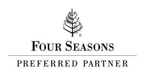 ポイントで無料旅行! four-seasons ホテル・旅館の宿泊予約の前に確認するサイト|ホテルの種類がわかる! 旅の知恵袋
