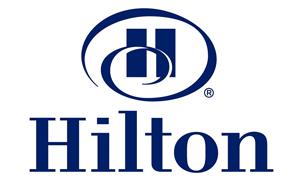 ポイントで無料旅行! hilton ホテル・旅館の宿泊予約の前に確認するサイト|ホテルの種類がわかる! 旅の知恵袋