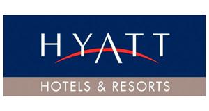 ポイントで無料旅行! hyatt ホテル・旅館の宿泊予約の前に確認するサイト|ホテルの種類がわかる! 旅の知恵袋