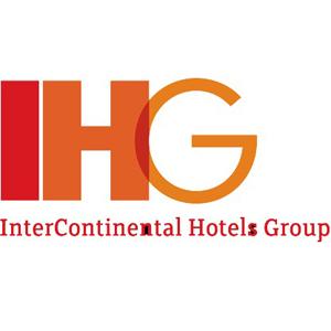 ポイントで無料旅行! intercontinental-hotels ホテル・旅館の宿泊予約の前に確認するサイト|ホテルの種類がわかる! 旅の知恵袋