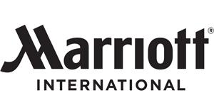 ポイントで無料旅行! marriott ホテル・旅館の宿泊予約の前に確認するサイト|ホテルの種類がわかる! 旅の知恵袋