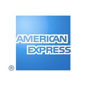 ポイントで無料旅行! amexinternational ANAアメックスとJALアメックスはどちらがお得か比較!マイルを貯めるならANAアメックス! アメックスカードについて