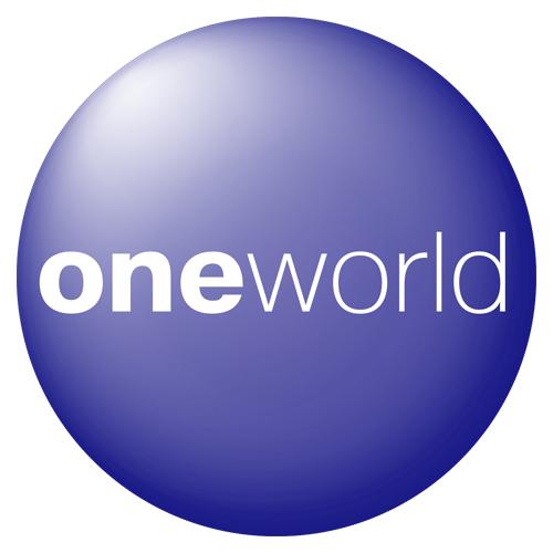 ポイントで無料旅行! Oneworld ワンワールド加盟のJALでハワイに行こう♪ アライアンス