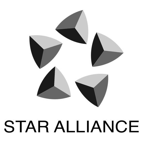 ポイントで無料旅行! staralliance ANA所属のスターアライアンスが一番良い♪ アライアンス