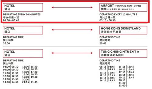 ポイントで無料旅行! アクセス時間(機場) 香港の旅行記|香港スカイシティマリオットホテルにSPGアメックスで無料宿泊!・部屋とアクセス編 香港旅行