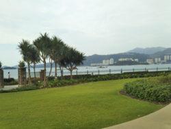 ポイントで無料旅行! -1-e1540272071766 香港の旅行記|香港ディズニーエクスプローラーズ ロッジに宿泊! 香港旅行