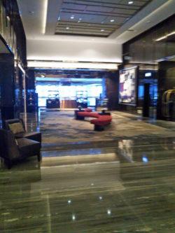ポイントで無料旅行! -e1539758923935 香港の旅行記|リッツカールトン香港にSPGアメックスで無料宿泊! 香港旅行