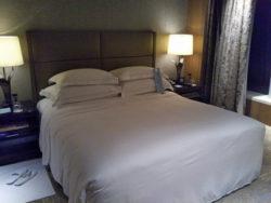 ポイントで無料旅行! -e1539793041131 香港の旅行記|リッツカールトン香港にSPGアメックスで無料宿泊! 香港旅行