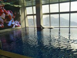 ポイントで無料旅行! -e1539794901823 香港の旅行記|リッツカールトン香港にSPGアメックスで無料宿泊! 香港旅行