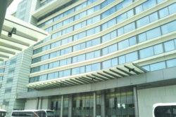 ポイントで無料旅行! -e1540521117696 香港の旅行記|香港スカイシティマリオットホテルにSPGアメックスで無料宿泊!・部屋とアクセス編 香港旅行