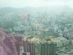 ポイントで無料旅行! 2-e1539759868476 香港の旅行記|リッツカールトン香港にSPGアメックスで無料宿泊! 香港旅行