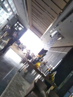 ポイントで無料旅行! 2-e1539760689164 香港の旅行記|リッツカールトン香港にSPGアメックスで無料宿泊! 香港旅行