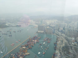 ポイントで無料旅行! 3-e1539759905850 香港の旅行記|リッツカールトン香港にSPGアメックスで無料宿泊! 香港旅行