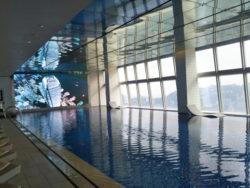 ポイントで無料旅行! 3-e1539794953737 香港の旅行記|リッツカールトン香港にSPGアメックスで無料宿泊! 香港旅行