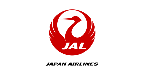 ポイントで無料旅行! ogp_logo_jal ハワイにマイルで行こう!必要なマイル数はいくら?お得な航空会社はANA?JAL??を解説! マイルで旅行!
