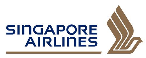ポイントで無料旅行! シンガポール航空 ドバイにマイルで行こう!必要なマイル数はいくら?ドバイと言えばエミレーツ? ANAは? マイルで旅行!