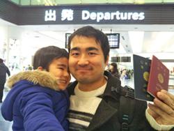 ポイントで無料旅行! 自分-2 マイルの貯め方相談会★節約してマイルで世界旅行♪ モクシー大阪本町で開催! ポイ活セミナー