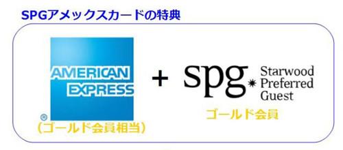 ポイントで無料旅行! SPGアメックス 最新!SPGアメックス入会キャンペーン!5大限定特典!最大89,000ポイント獲得 SPGアメックスカードについて