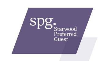 ポイントで無料旅行! SPGポイント 最新!SPGアメックス入会キャンペーン!5大限定特典!最大89,000ポイント獲得 SPGアメックスカードについて