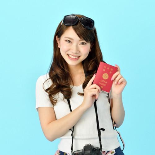 ポイントで無料旅行! パスポート ラスベガスのカジノの3つのルールと9つのマナー ラスベガス旅行