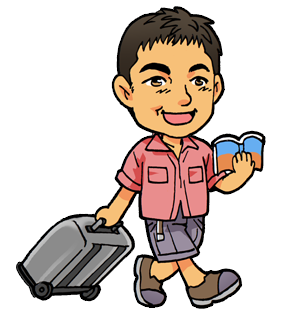 ポイントで無料旅行! Muraoka様 マイルを貯めるには必須なTOKYUカードのキャンペーン!どのポイントサイトよりお得 ♪2019年11月版 TOKYUカード