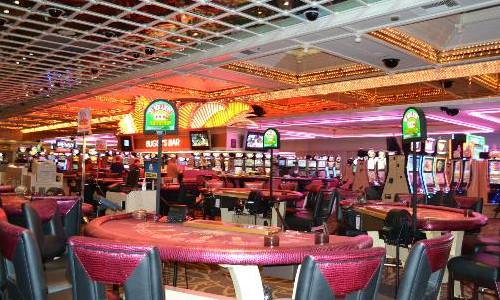 ポイントで無料旅行! america68 フラミンゴホテルは最高の立地!最高の癒し!in ラスベガス ラスベガス旅行の詳細