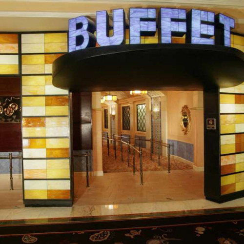 ポイントで無料旅行! bellagio-restaurants-the-buffet 食べること好きな方 必見!逃してはいけないブッフェ ベスト4 ラスベガス旅行