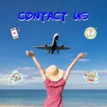ポイントで無料旅行! contact-us-150x150 お問合せ お問合せ