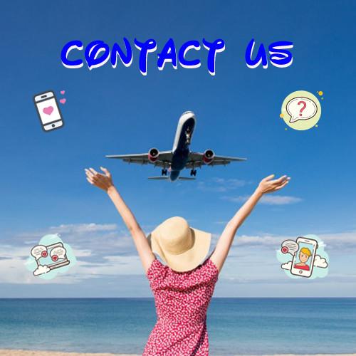 ポイントで無料旅行! contact-us お問合せ お問合せ