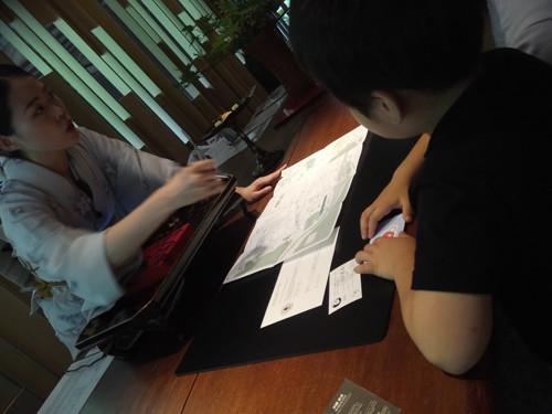 ポイントで無料旅行! 受付 京都の人気な高級ホテルに宿泊ならSPGアメックス!『翠嵐』がおすすめ 京都旅行