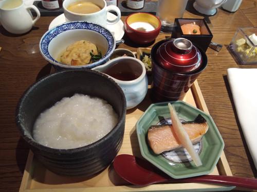 ポイントで無料旅行! 和食 京都の人気な高級ホテルに宿泊ならSPGアメックス!『翠嵐』がおすすめ 京都旅行