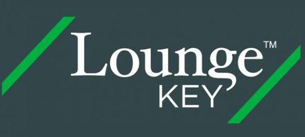 ポイントで無料旅行! loungekey 最新!SPGアメックス入会キャンペーン!5大限定特典!最大89,000ポイント獲得 SPGアメックスカードについて