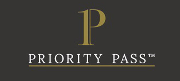 ポイントで無料旅行! priorty-pass 最新!SPGアメックス入会キャンペーン!5大限定特典!最大89,000ポイント獲得 SPGアメックスカードについて