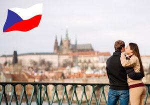 ポイントで無料旅行! czech_scene-e1594633600783 Tポイント、楽天ポイント、ポイントサイト等を積極的に利用|ポイントをたくさん貯めよう 無料メール講座