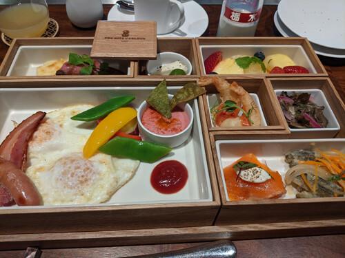 ポイントで無料旅行! breakfast-yo リッツカールトン日光の宿泊記~値段は高いけれど無料で宿泊できました~|日光でおすすめのホテル 日光旅行