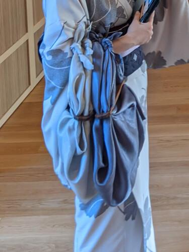 ポイントで無料旅行! kimonokomono リッツカールトン日光の宿泊記~値段は高いけれど無料で宿泊できました~|日光でおすすめのホテル 日光旅行