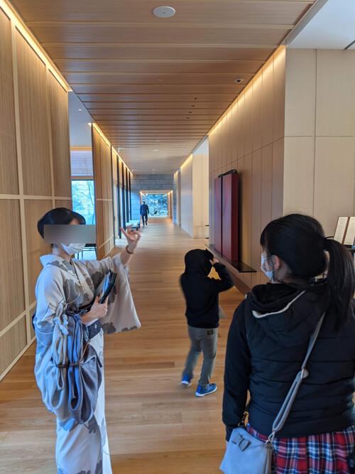 ポイントで無料旅行! onsenhe リッツカールトン日光の宿泊記~値段は高いけれど無料で宿泊できました~|日光でおすすめのホテル 日光旅行