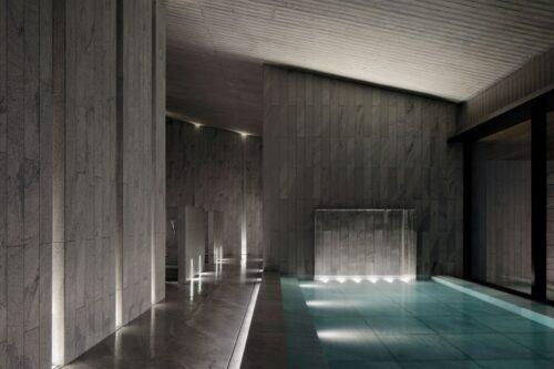 ポイントで無料旅行! tyonz-onsen-50719070-e1611490190247 リッツカールトン日光の宿泊記~値段は高いけれど無料で宿泊できました~|日光でおすすめのホテル 日光旅行